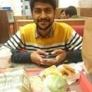 Tanuj Sagar photo