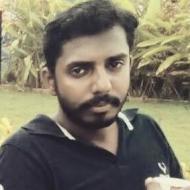Arun Kumar G photo