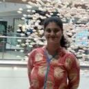 Kavitha photo