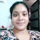 Lalitha Manoharan photo