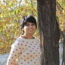 Samriddhi Mehta photo