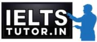IELTS Tutor Mumbai Spoken English institute in Mumbai