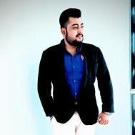 Abhijeet Bhattacharya Class 6 Tuition trainer in Mushahari