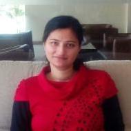 Laveena K. Class I-V Tuition trainer in Delhi