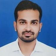Raghuraj Pratap Class 9 Tuition trainer in Panipat