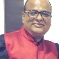 Dr Amit Jhaveri photo