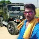 Mahesh Ramji Thakare photo