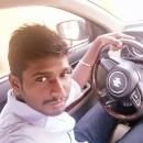 Prithiv Raj photo