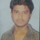 Vaibhav Seth photo