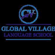 Global Village Language School photo