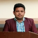 Gaurav Deshwal photo