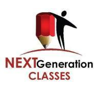 Next Generation Classes Class 11 Tuition institute in Ghaziabad