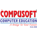 Compusoft Computer Education photo