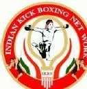 Kickboxing classes in Chennai photo