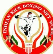 Chennaikickboxingnetwork Tnkbn photo