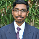 Dr.sriram Vaidyanathan photo
