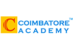 Coimbatore Academy photo