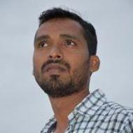 Buri R. Oracle trainer in Hyderabad