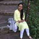 Jayshree Prabhakar photo