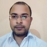 Gaurav Singh photo