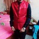 Rishabh Jaiswal photo