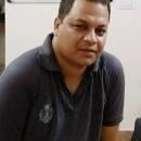 Palash Roy photo