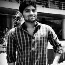 Ravi Chandra photo