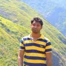 Mohammed Yusuf Satham N photo