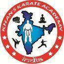 Khan's Karate Academy photo