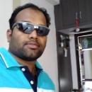 Thiru photo