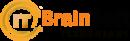 IT BrainSoft photo