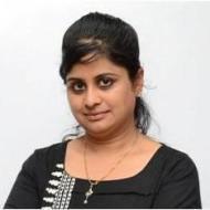 Dr Gupta photo