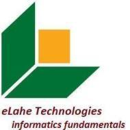Elahe Technologies BTech Tuition institute in Kolkata