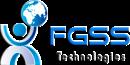 FGSS TECHNOLOGIES photo