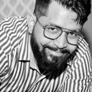 Divyanshu Pandit Class 10 trainer in Ghaziabad