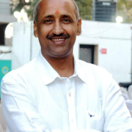 Mridul Kumar Ojha Advanced Placement Tests trainer in Varanasi