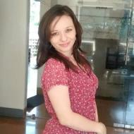 Olesya T. photo