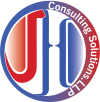 JH Consulting photo