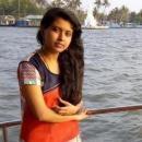 Abinaya Vijay photo