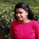 Varsha Rani photo