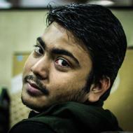 Soumendra Banerjee photo