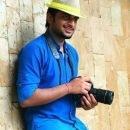 Anurag Srivastava photo