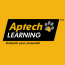 Aptech Learning Ahmedabad photo