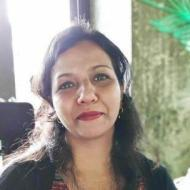 Tasneem B. Class I-V Tuition trainer in Pune