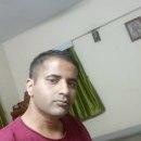 Aditya Pandey photo