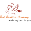 Red Buddies Academy photo