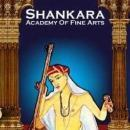 Shankara Academy of Fine Arts photo