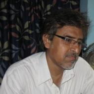 Tarun Biswas photo