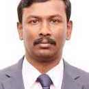 Dr. Sarvesh Bantahalli photo