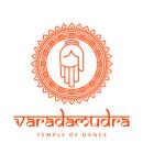 Varadamudra Temple Of Dance photo